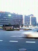 IN 福岡