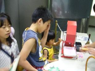 Ap1060111