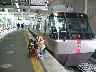 Ap1000926