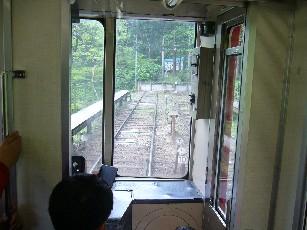 Ap1000931